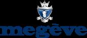 #1_Logo_MEGEVE